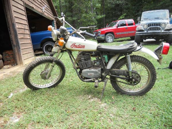 Dirt Bikes In India Indian Dirt Bikes For Sale