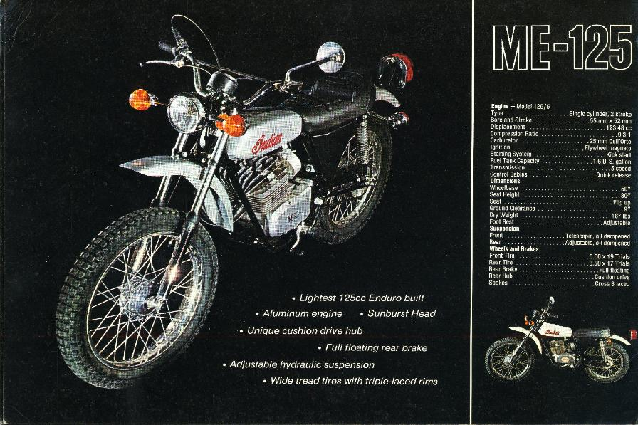 125cc Bikes In India. Cool Ktm Duke Sports Bike Wall Images Photos With 125cc Bikes In India ...